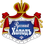 ГК «Русский холод»