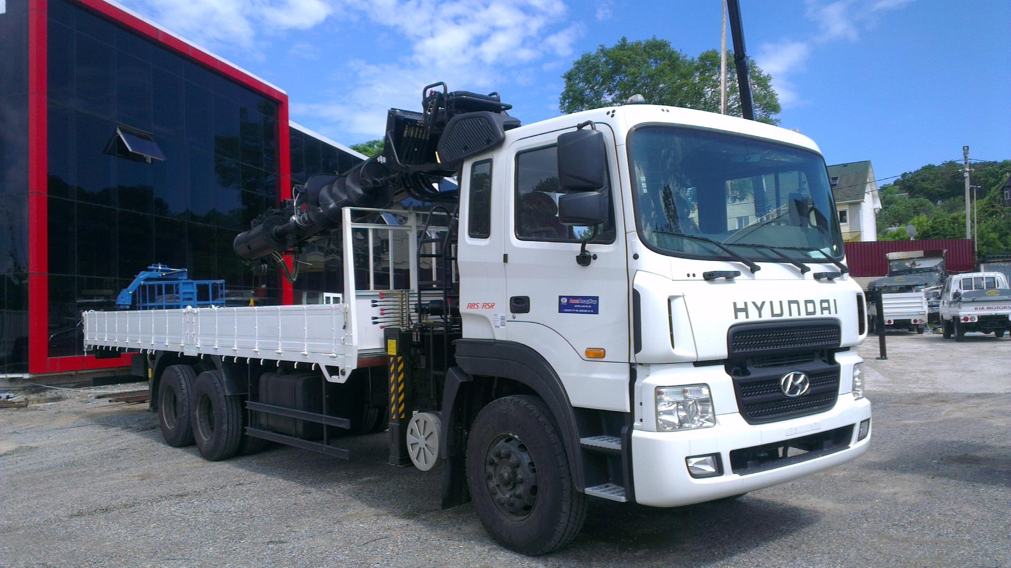 Ремонт двигателей  MITSUBISH 4D33, 4D34-T4,4D35, 4D36.HYUNDAI D4AF, D4AK, D4AE