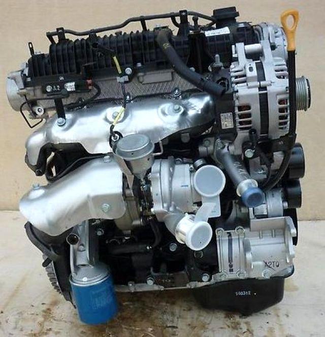 Ремонт двигателей HYUNDAI D4GA (3,9 л Common Rail), D4DD (3,9 л Common Rail), D4DB (3,9 л), D4DA (3,9 л), D4DС (3,9 л), D4AF (3,6 л) и D4AL (3,3 л)