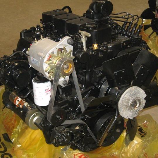 EQB125-20