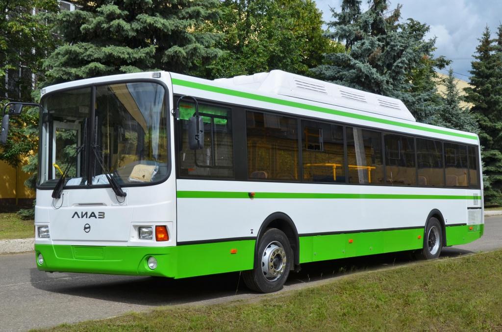 Ремонт двигателей Cummins на автобусах